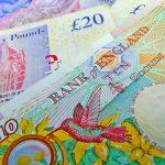 ¿Cuál es el salario mínimo en Inglaterra?