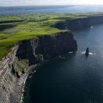 Aprende inglés siendo voluntario en Irlanda
