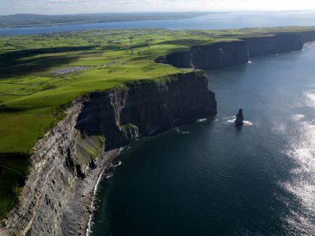 san-patrizio-irlanda