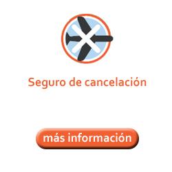 seguro-cancelacion