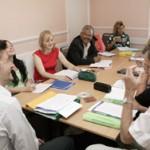 Buenas ideas para aprender inglés en Semana Santa