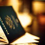 ¿Qué te aporta un programa de trabajo en el extranjero además de aprender un idioma?