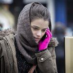 Cómo elegir tu tarifa de teléfono móvil en el Reino Unido
