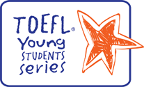 TOEFL Young Students Series