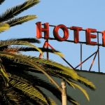 Elabora el currículum Europass para trabajar en hostelería en Inglaterra