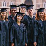 Estudiar idiomas, una alternativa en alza para los jóvenes que no alcanzan la nota de corte.