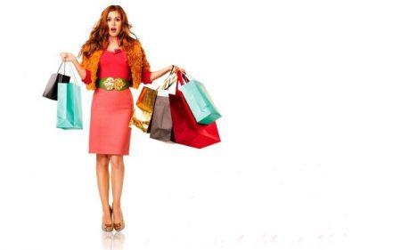 vocabulario-compras
