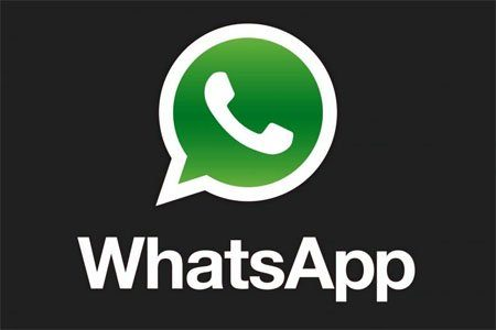Whatsapp en el extranjero